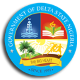 Delta State Ministry of Basic and Secondary Education, Asaba, Delta State